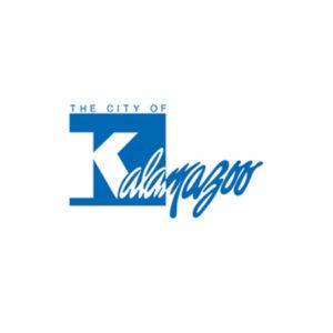Kalamazoo County Health & Community Services