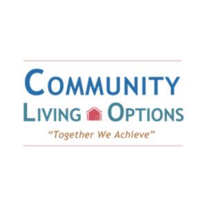 Community Living Options