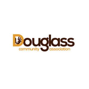 Douglas-Community-Association