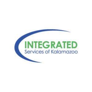 Integrated Services of Kalamazoo