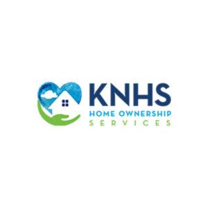 Affordable Housing Partnership of Kalamazoo County